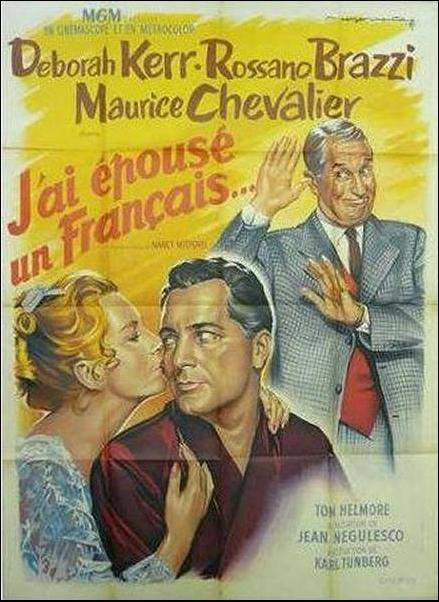 MARABOUT DES FILMS DE CINEMA  - Page 21 J_ai_e11