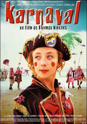 MARABOUT DES FILMS DE CINEMA  - Page 23 Karnav10