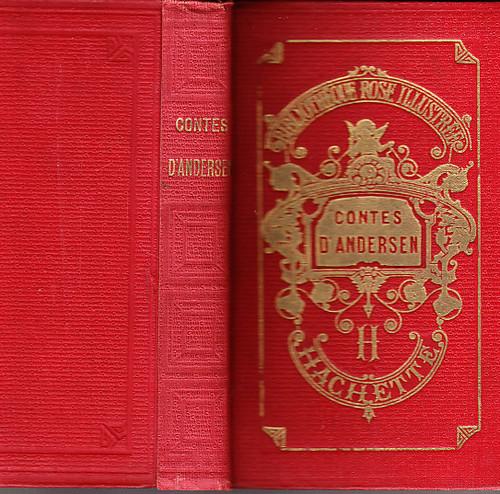 Les LIVRES de la Bibliothèque ROSE - Page 3 Kgrhqf10