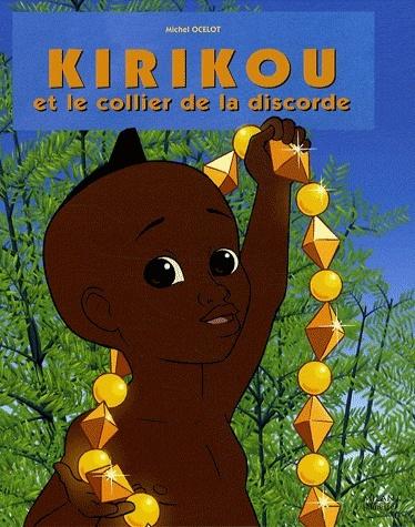Personnes célèbres réelles ou imaginaires - Page 3 Kiriko10