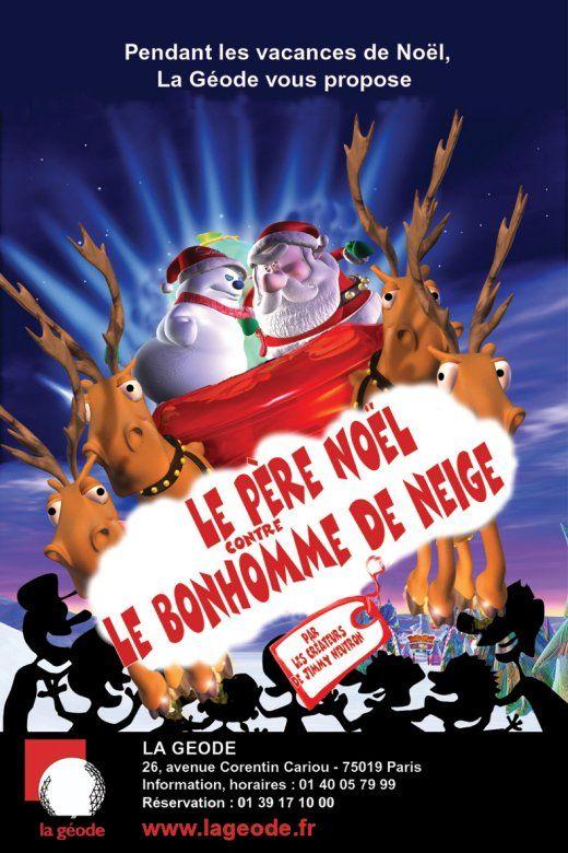 MARABOUT DES FILMS DE CINEMA  - Page 22 Le_per10