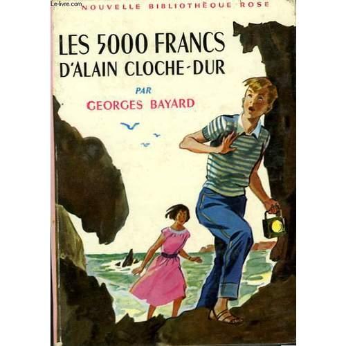 Les LIVRES de la Bibliothèque ROSE - Page 2 Les-5010