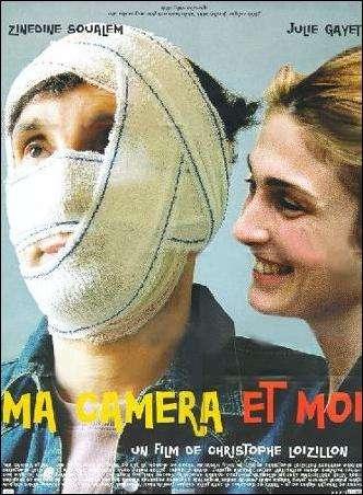 MARABOUT DES FILMS DE CINEMA  - Page 23 Ma_cam10