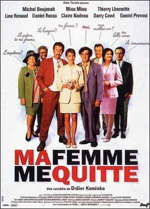 MARABOUT DES FILMS DE CINEMA  - Page 21 Ma_fem11