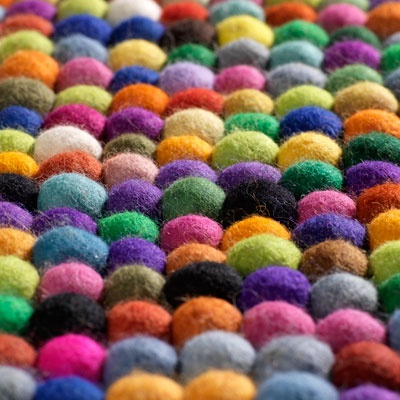 tout est multicolore Mcl_bo10