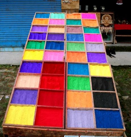 tout est multicolore Mcl_ca10