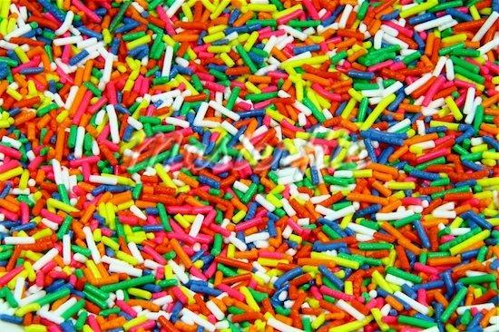 tout est multicolore - Page 3 Mcl_ca11