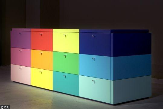 tout est multicolore - Page 4 Mcl_ca12