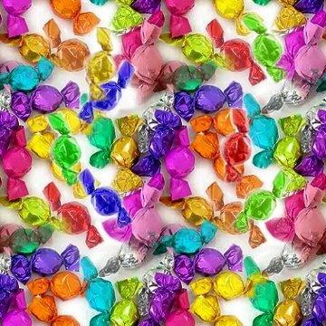 tout est multicolore - Page 6 Mcl_ca13
