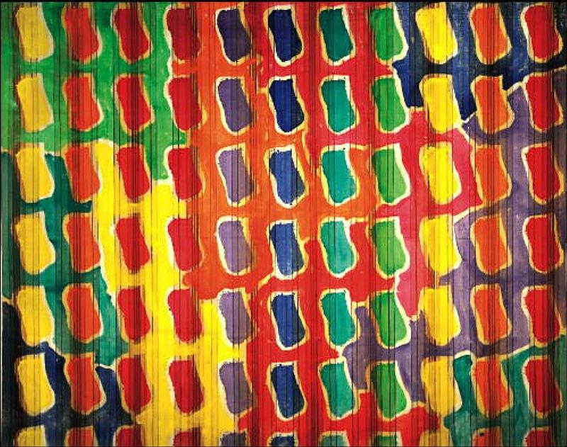 tout est multicolore - Page 2 Mcl_cl10