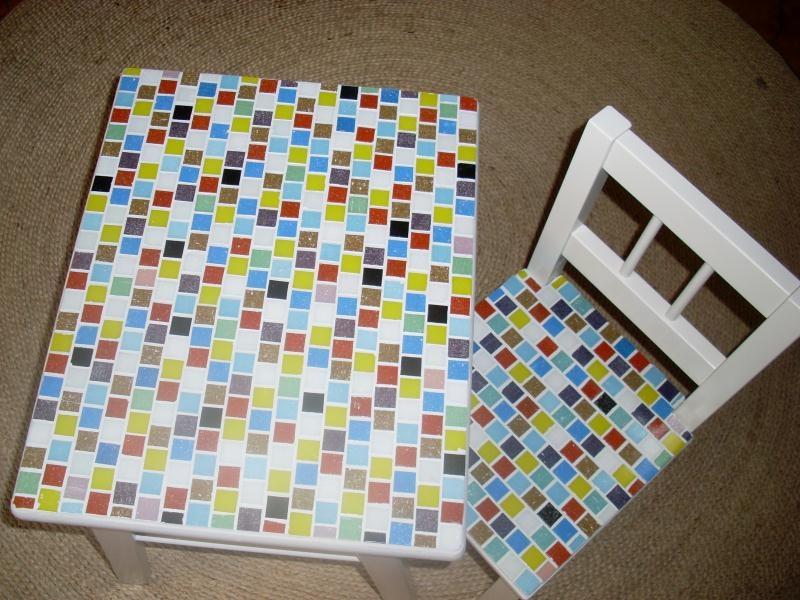 tout est multicolore - Page 4 Mcl_mo11