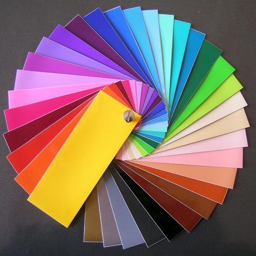 tout est multicolore Mcl_nu10