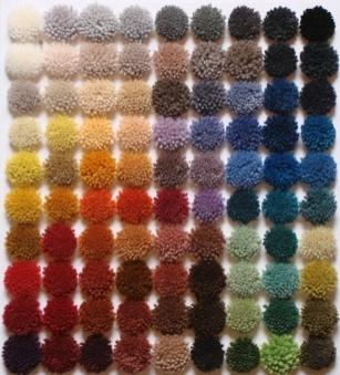 tout est multicolore - Page 5 Mcl_nu11