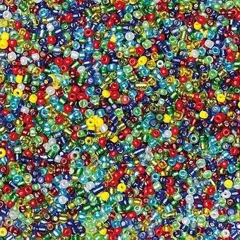 tout est multicolore - Page 6 Mcl_pe11
