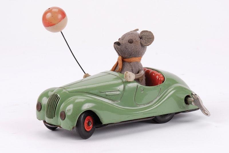 Bon Lundi Mouse_14
