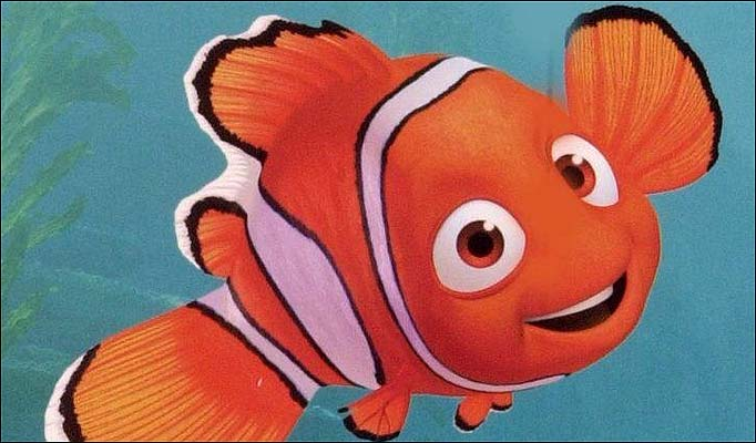 Personnes célèbres réelles ou imaginaires - Page 3 Nemo10