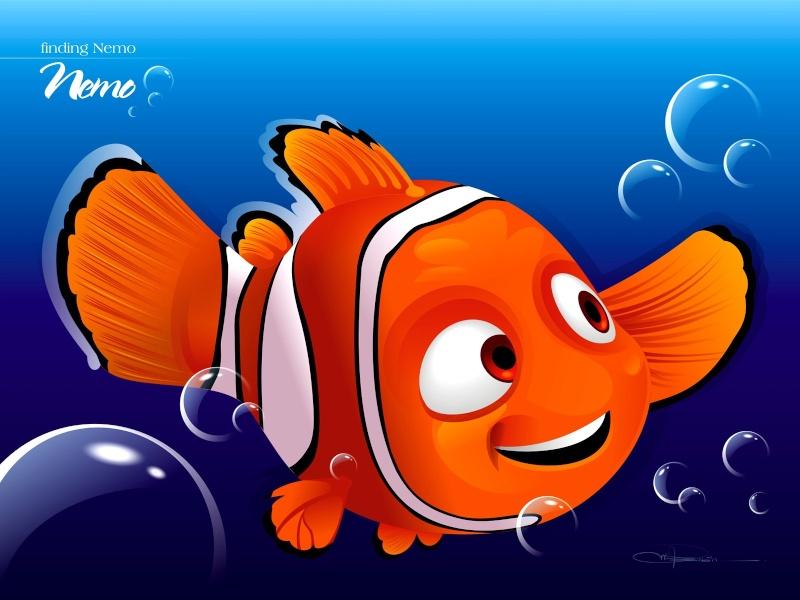 le jeu sans fin.... - Page 5 Nemo_b10