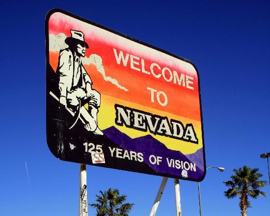 le jeu sans fin.... - Page 2 Nevada10