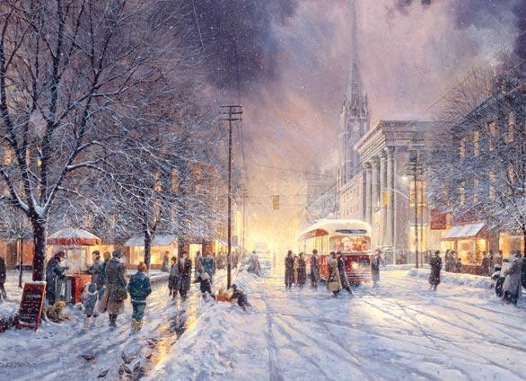 1ere Janvier 2012 Nuit_d10