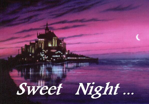 Bon Lundi Nuit_d15