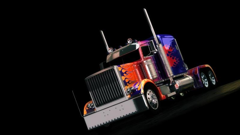 Basé sur l'ordre alphabétique, des noms de voitures, camions, dragsters, vélos, motos, tracteurs, bref tout ce qui roule !... - Page 37 Optimu10