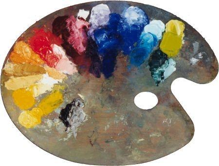 tout est multicolore - Page 5 Pallll10