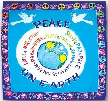 Bon Lundi Peace_10