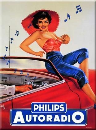 Les affiches du temps passé quand la pub s'appelait réclame .. - Page 39 Ph_aut10