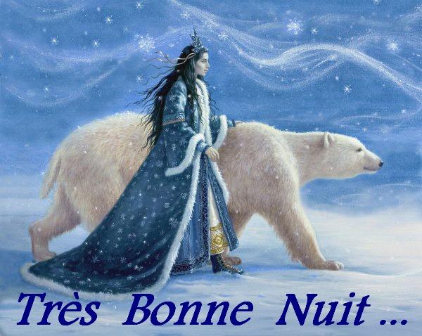 Bon Samedi Pour_b29