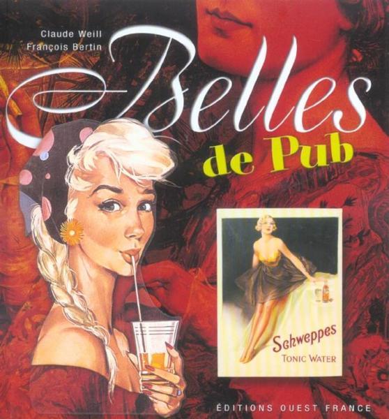 La femme dans la pub. - Page 4 Pub_fe27