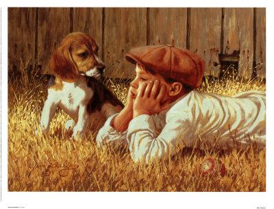 Bonne Lundi Puppy_10
