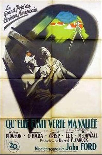 MARABOUT DES FILMS DE CINEMA  - Page 22 Qu_ell10