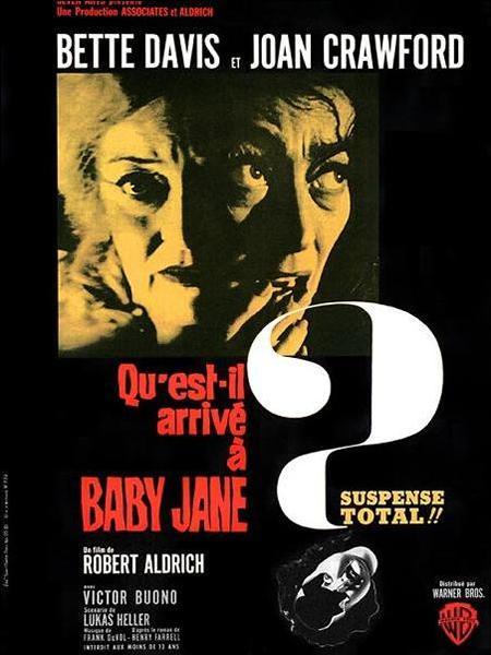 MARABOUT DES FILMS DE CINEMA  - Page 23 Qu_est10