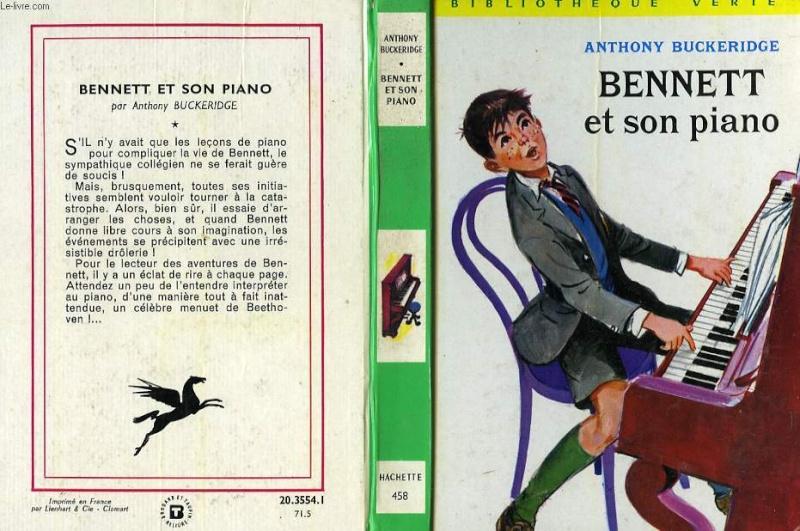 Les livres de la bibliothèque verte . - Page 20 Ro701041