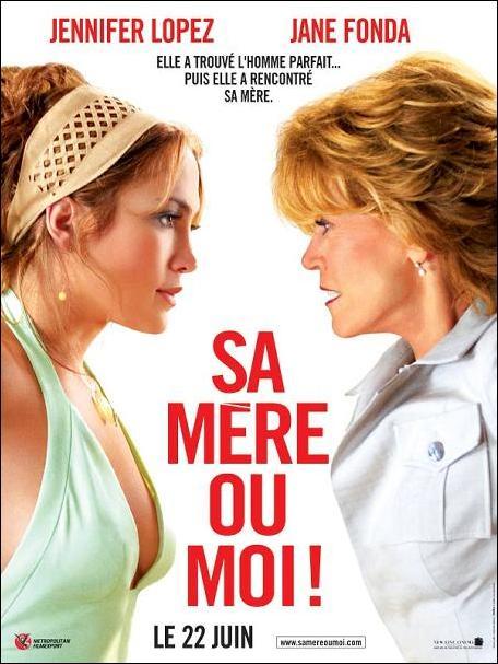 MARABOUT DES FILMS DE CINEMA  - Page 23 Sa_mer10