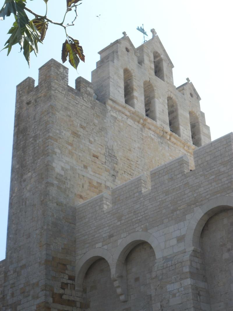 Septembre 2012 - Aux Saintes Maries de la Mer - 2 - Sam_1110