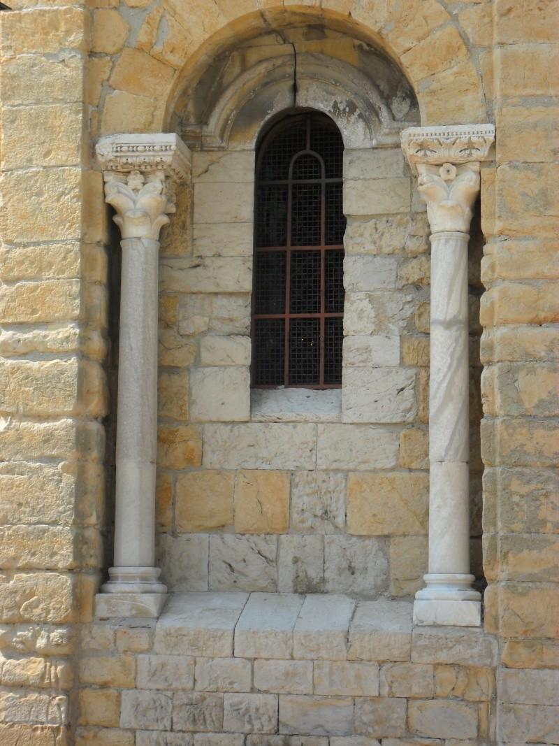 Septembre 2012 - Aux Saintes Maries de la Mer - 2 - Sam_1113