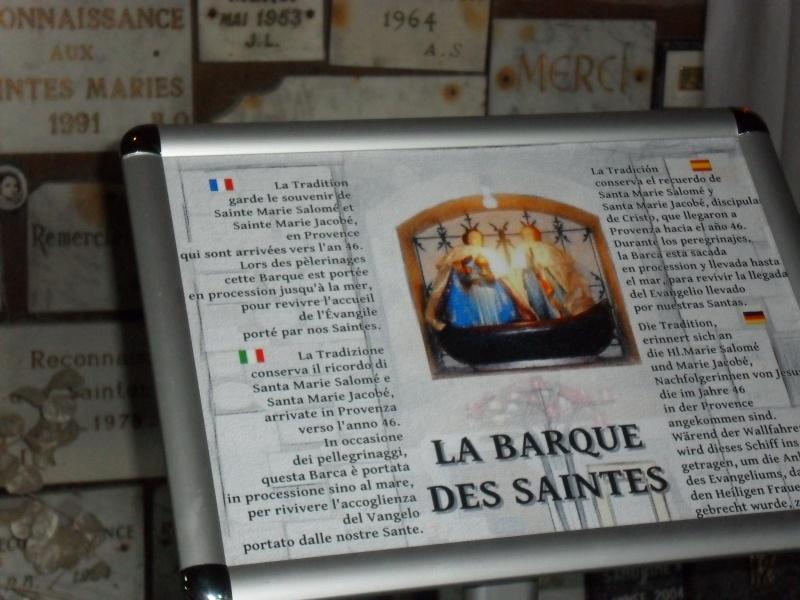 Septembre 2012 - Aux Saintes Maries de la Mer - 2 - Sam_1115