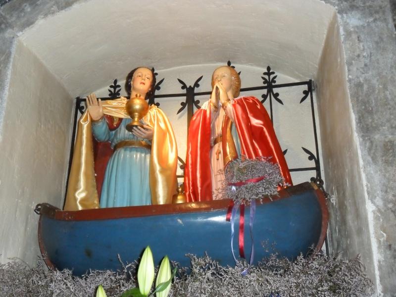 Septembre 2012 - Aux Saintes Maries de la Mer - 2 - Sam_1116