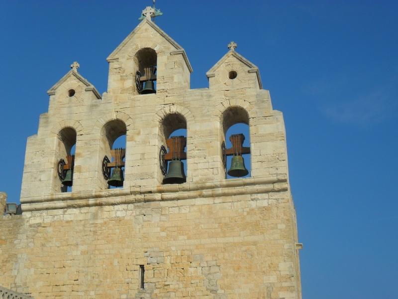 Septembre 2012 - Aux Saintes Maries de la Mer - 2 - Sam_1120