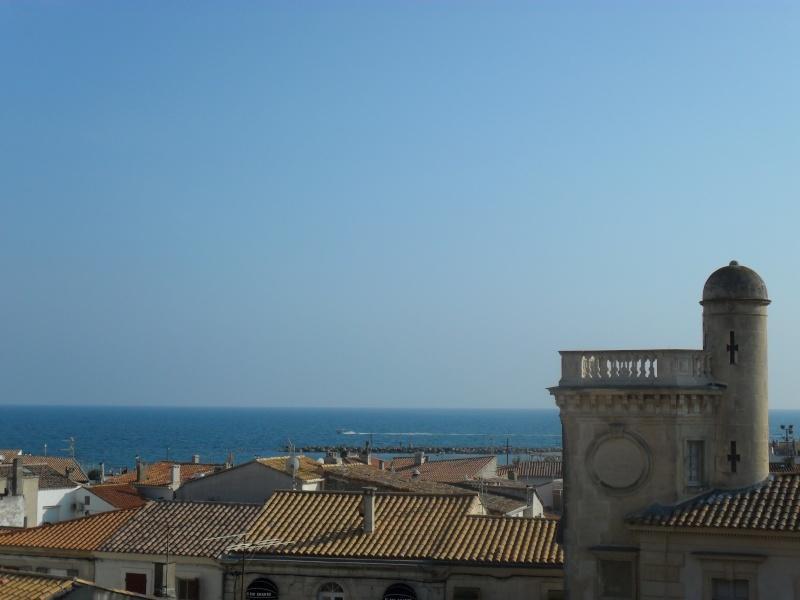 Septembre 2012 - Aux Saintes Maries de la Mer - 2 - Sam_1121