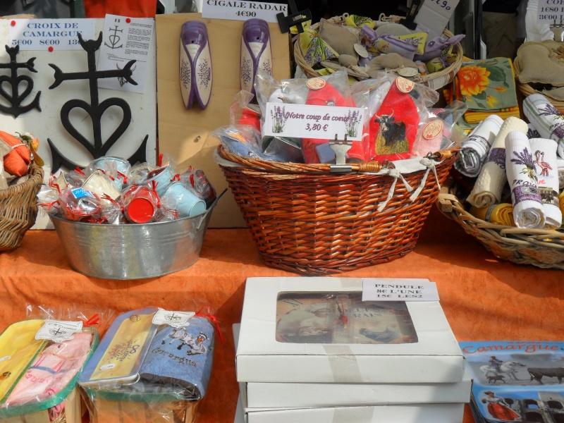 Septembre 2012 - Aux Saintes Maries de la Mer - 3 Sam_1130