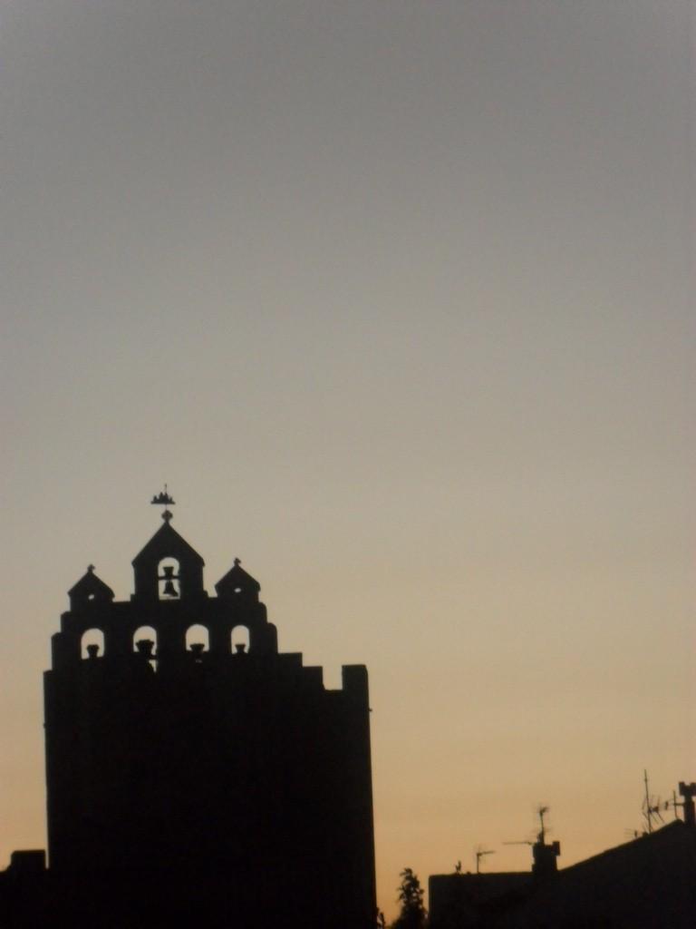 Septembre 2012 - Aux Saintes Maries de la Mer - 2 - Sam_1410
