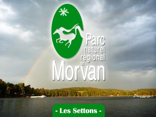 Le Morvan de mon père Setton10