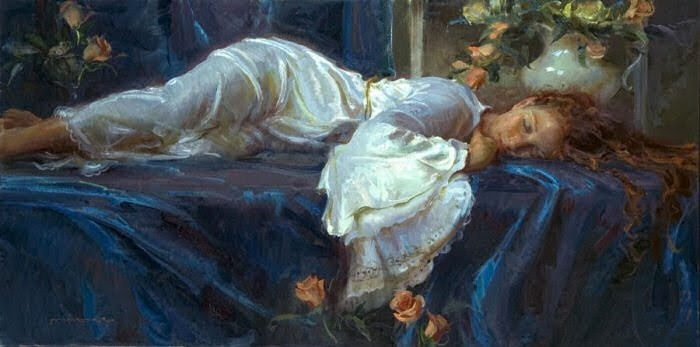 Bonne Mercredi Sleep111