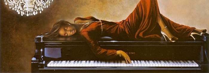 Bonne Samedi Sleep134