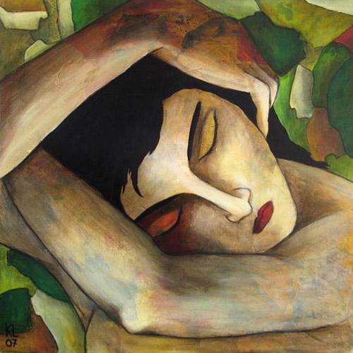 Bonne Mardi Sleep150