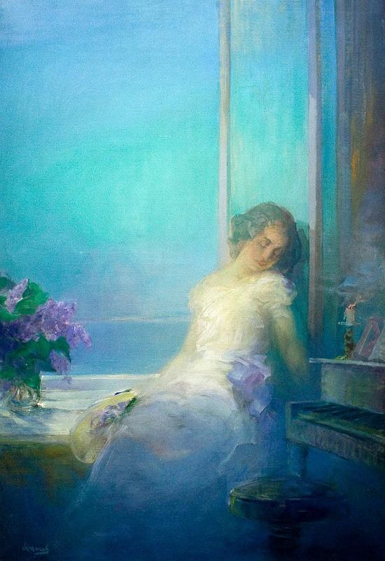 Bon Jeudi Sleep175