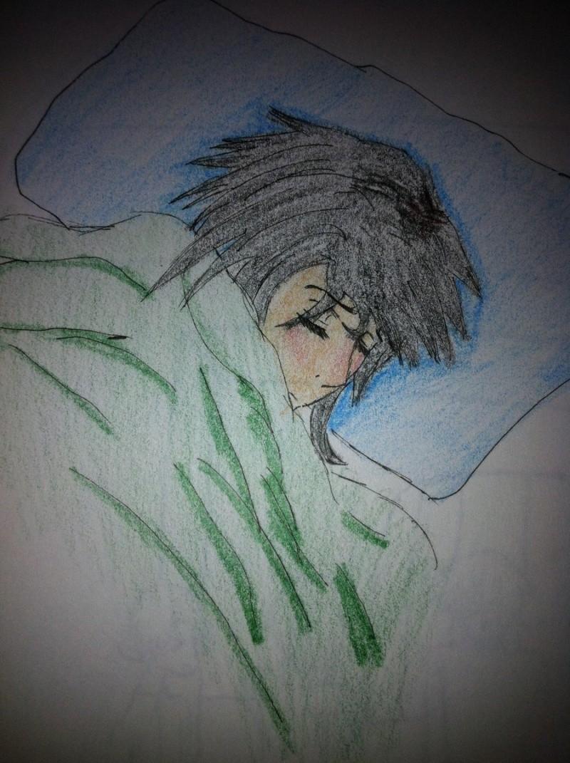 Bon Mercredi Sleep183