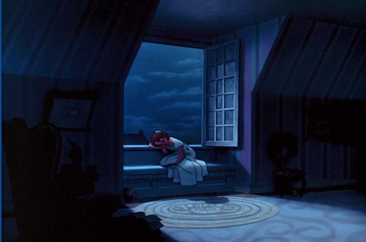 Bon Jeudi Sleep_22